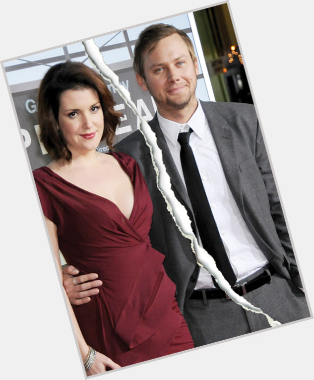 Jimmi Simpson | Official Site for Man Crush Monday #MCM | Woman Crush Wednesday #WCW