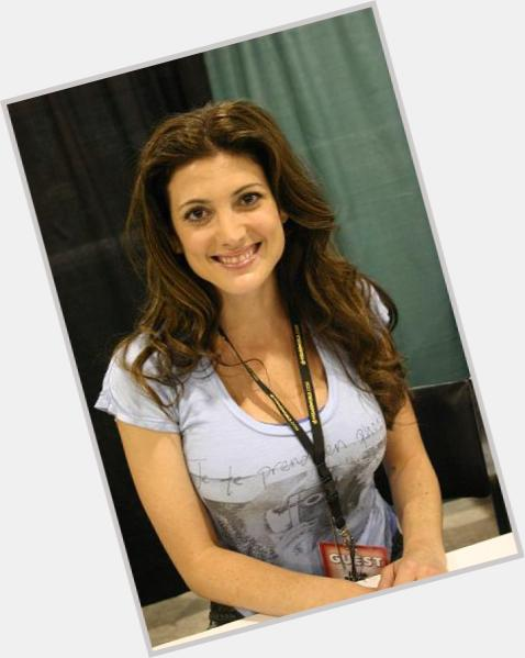 Julia Benson Official Site For Woman Crush Wednesday Wcw