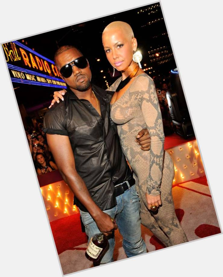 Kanye West Official Site For Man Crush Monday MCM