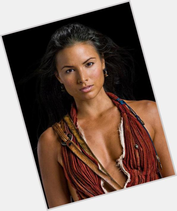 Katrina Law Official Site For Woman Crush Wednesday WCW