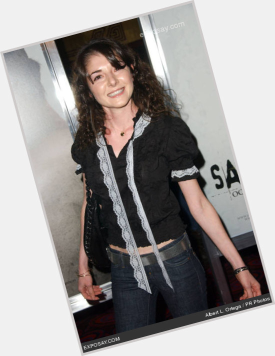 Kristine Saryan Official Site For Woman Crush Wednesday WCW