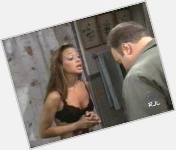 Leah Remini  Official Site for Woman Crush Wednesday WCW