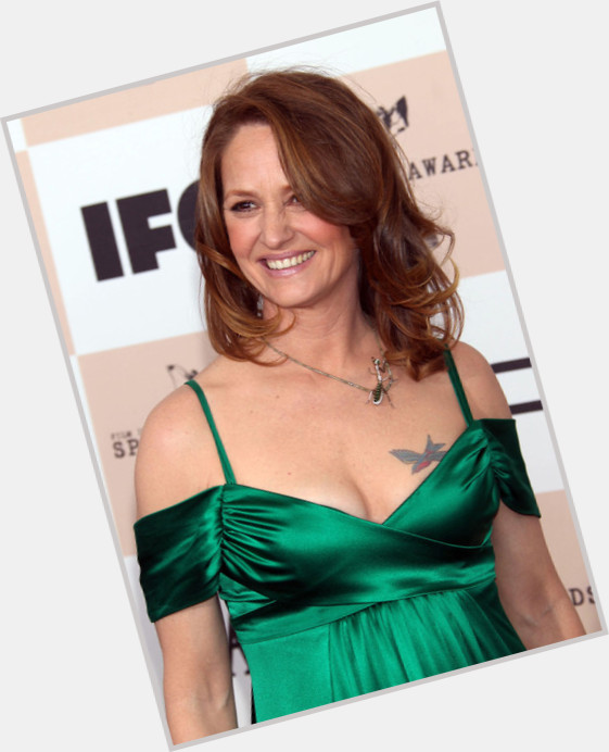 Melissa Leo  Official Site for Woman Crush Wednesday WCW