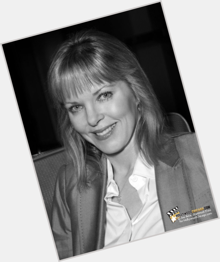 Melissa Sue Anderson Official Site For Woman Crush