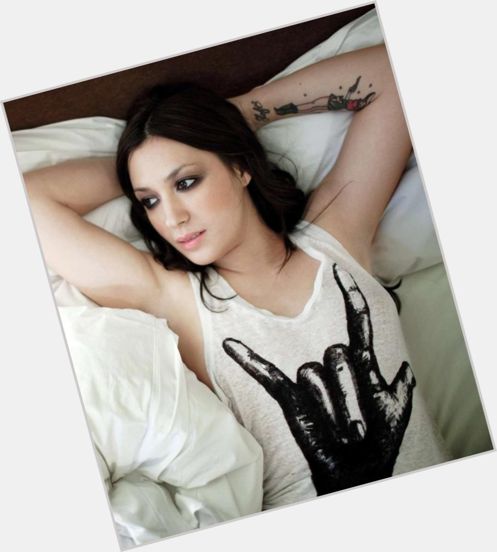 Michelle Branch Official Site For Woman Crush Wednesday WCW