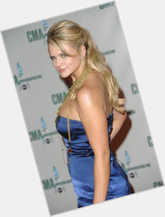 Miranda Lambert Official Site For Woman Crush Wednesday WCW