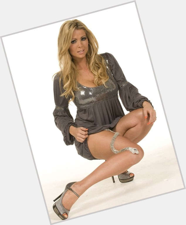 Nicola Mclean Official Site For Woman Crush Wednesday WCW