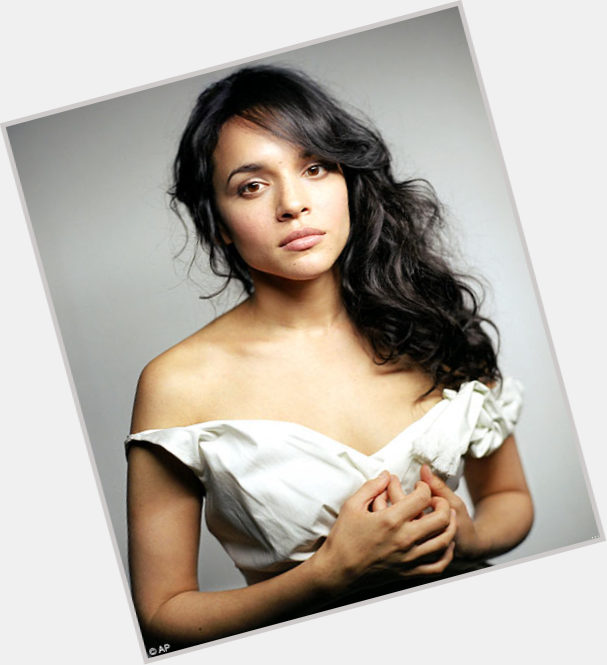 Norah Jones  Official Site for Woman Crush Wednesday WCW