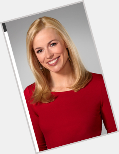 Pamela Brown Official Site For Woman Crush Wednesday WCW