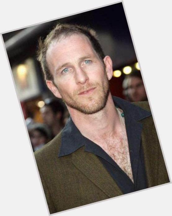 Paul Kaye  Official Site for Man Crush Monday MCM  Woman Crush Wednesday WCW