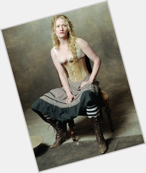 Paula Malcomson  Official Site for Woman Crush Wednesday WCW