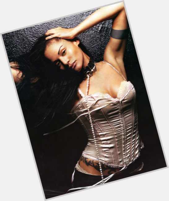 Persia White  Official Site for Woman Crush Wednesday WCW