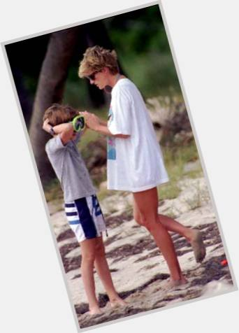 Princess Diana  Official Site for Woman Crush Wednesday WCW