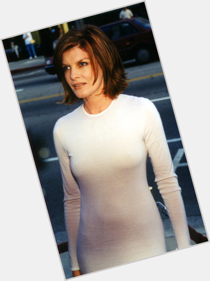 Rene Russo  Official Site for Woman Crush Wednesday WCW