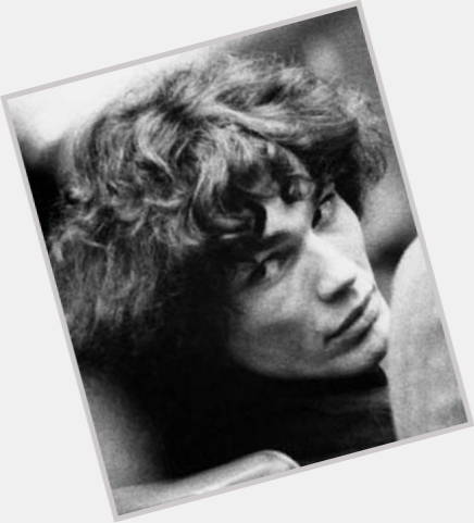 Richard Ramirez  Official Site for Man Crush Monday MCM