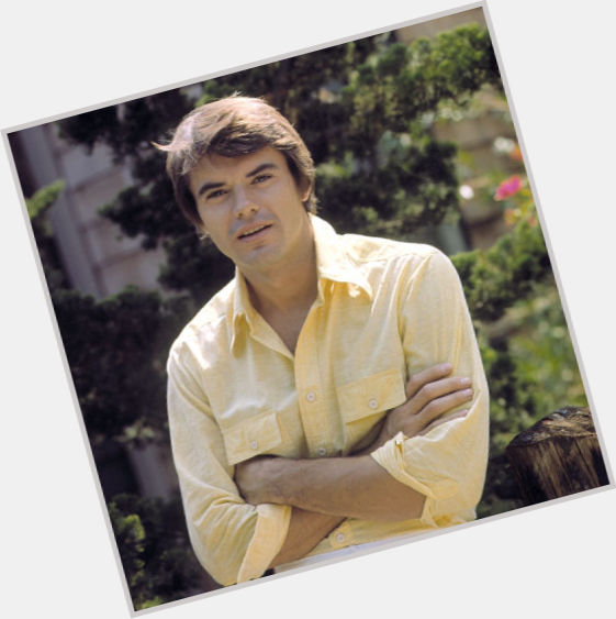 Robert Urich  Official Site for Man Crush Monday MCM  Woman Crush Wednesday WCW