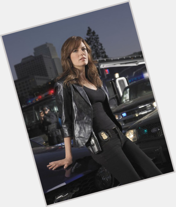 Rosemarie Dewitt Official Site For Woman Crush Wednesday