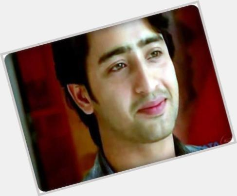 Shaheer Sheikh  Official Site for Man Crush Monday MCM  Woman Crush Wednesday WCW