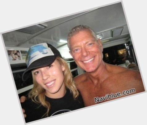 Stephen Lang Official Site For Man Crush Monday MCM