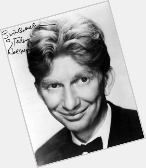 Sterling Holloway Official Site For Man Crush Monday