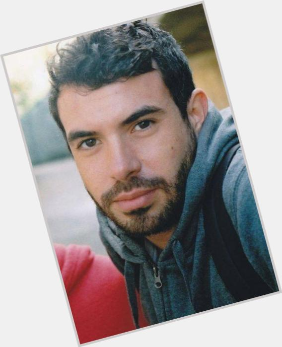 Tom Cullen Official Site For Man Crush Monday MCM