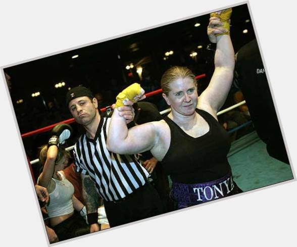 Tonya Harding  Official Site for Woman Crush Wednesday WCW