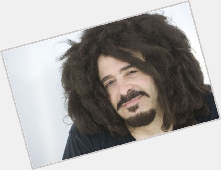 Adam Duritz Official Site For Man Crush Monday MCM