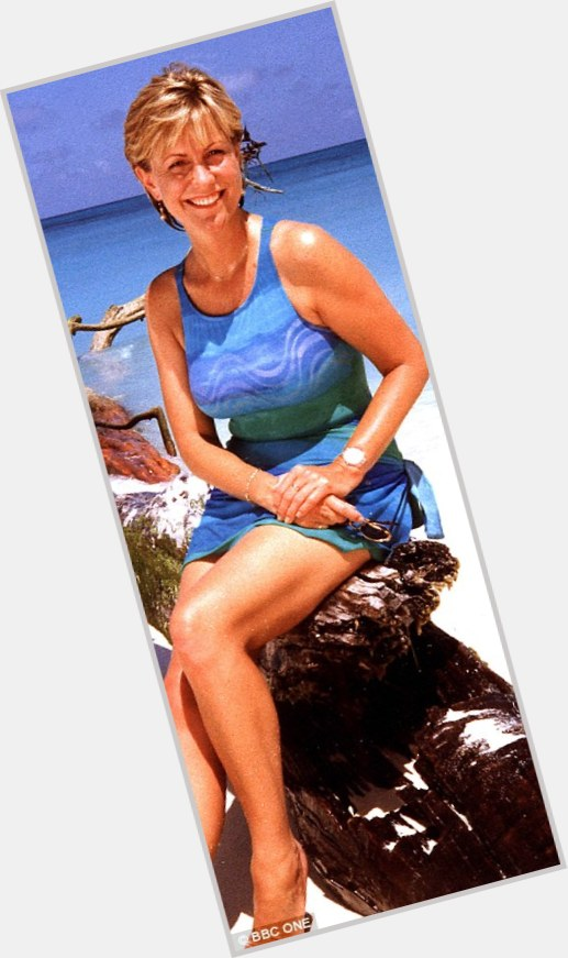 Jill Dando  Official Site for Woman Crush Wednesday WCW