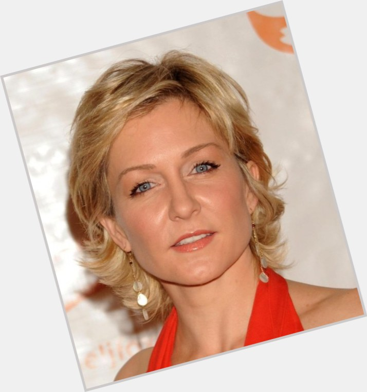 Amy Carlson Official Site For Woman Crush Wednesday WCW