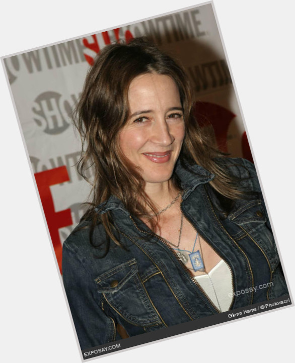 Anne Ramsay Official Site For Woman Crush Wednesday WCW