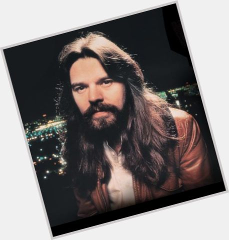 Bob Seger  Official Site for Man Crush Monday MCM