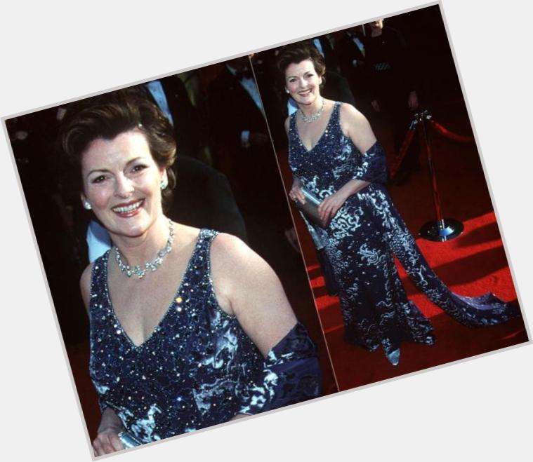 Brenda Blethyn  Official Site for Woman Crush Wednesday WCW