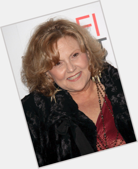 Brenda Vaccaro  Official Site for Woman Crush Wednesday WCW
