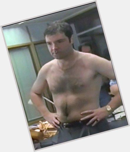 Brendan Coyle  Official Site for Man Crush Monday MCM  Woman Crush Wednesday WCW