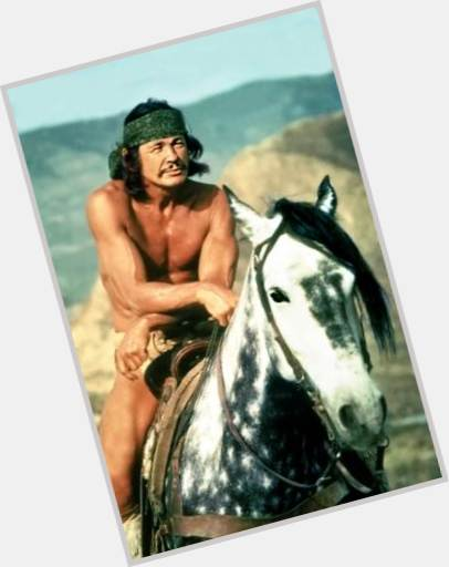 Charles Bronson  Official Site for Man Crush Monday MCM  Woman Crush Wednesday WCW