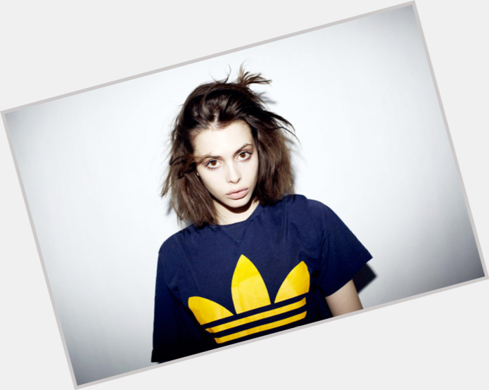 Charlotte Kemp Muhl   Official Site for Woman Crush Wednesday #WCW