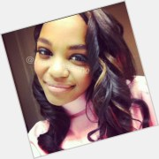 china anne mcclain official site