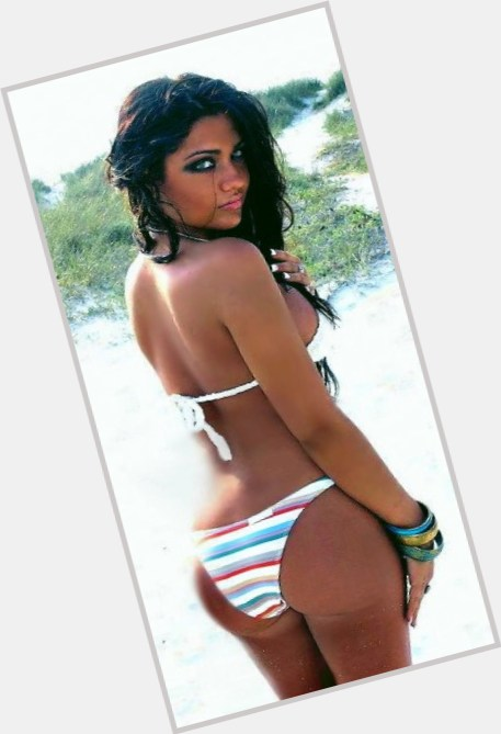 Christina Evangeline  Official Site for Woman Crush Wednesday WCW