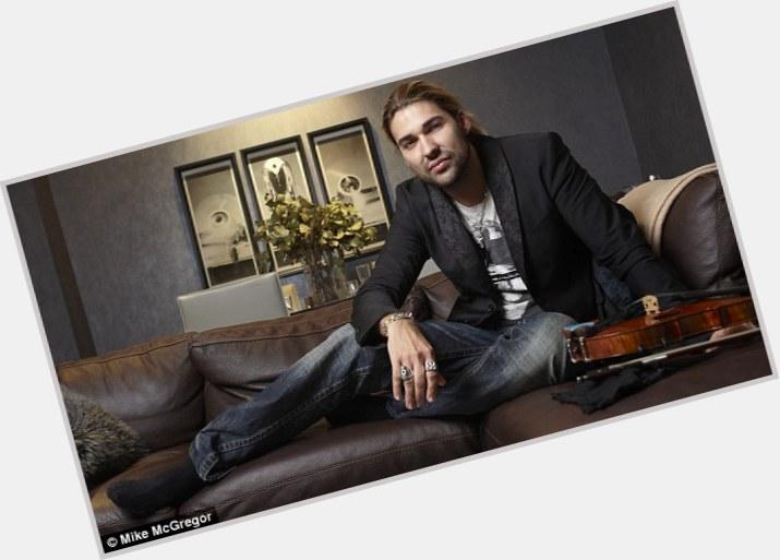 I Am Single Girl Wallpaper David Garrett Official Site For Man Crush Monday Mcm