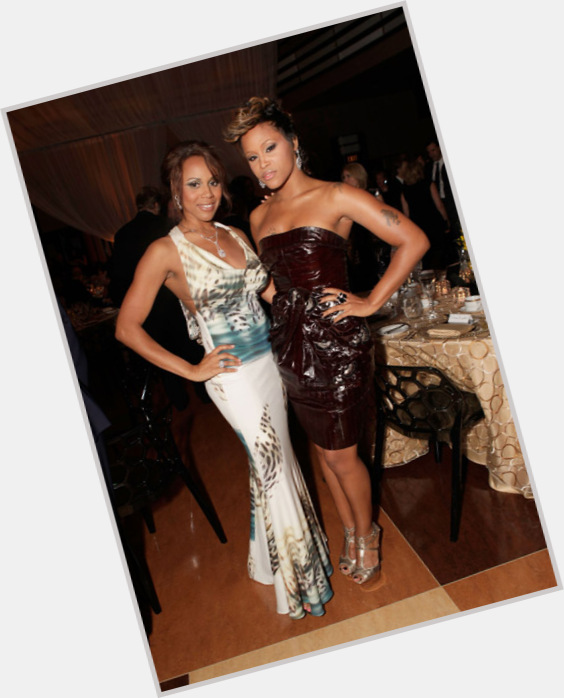 Deborah Cox Official Site For Woman Crush Wednesday WCW