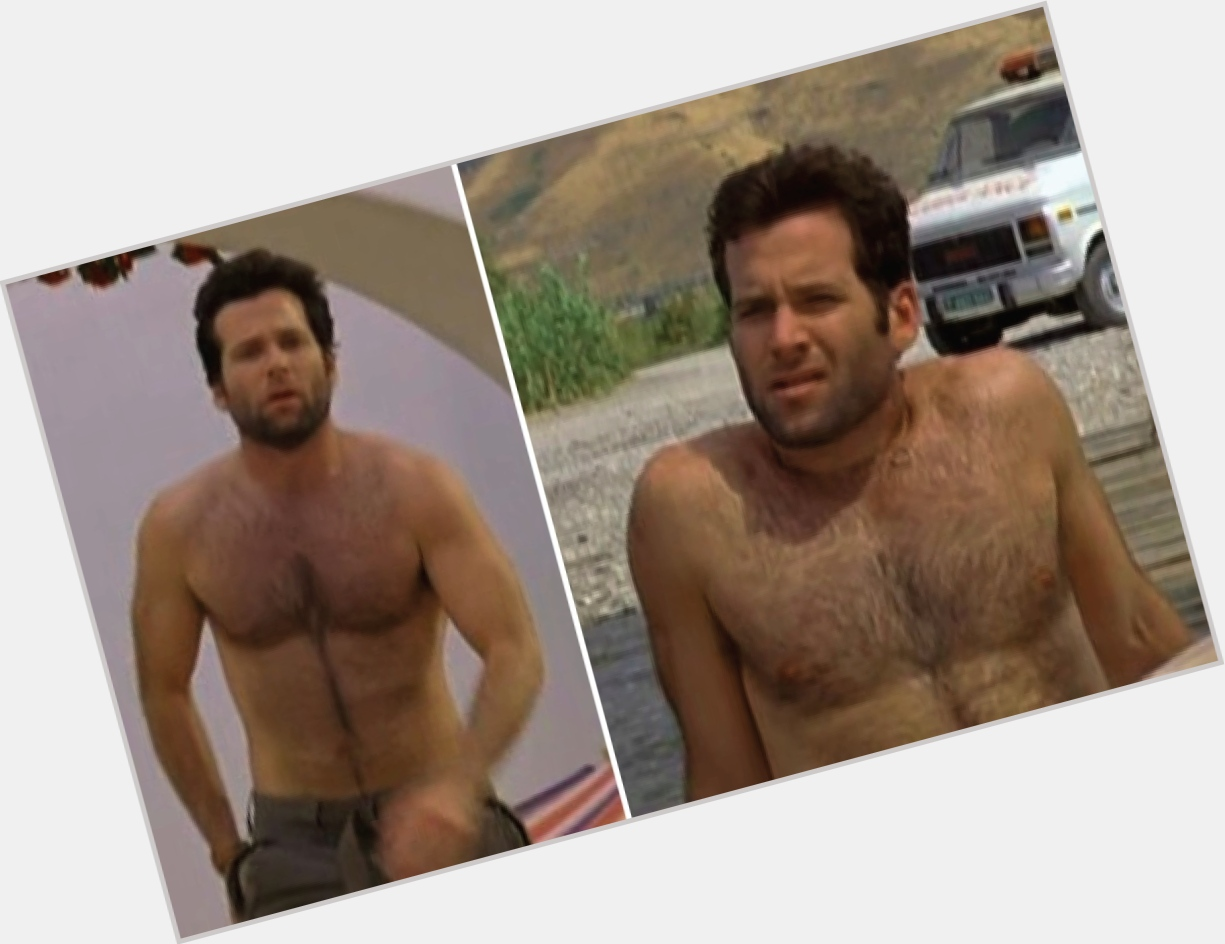 Eion Bailey Official Site For Man Crush Monday MCM