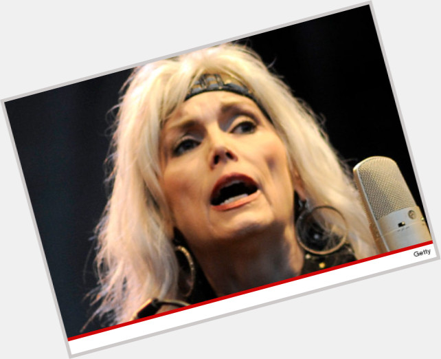 Emmylou Harris Official Site For Woman Crush Wednesday WCW