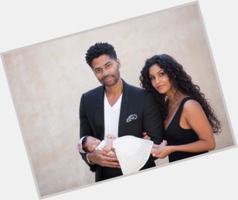 Eric Benet  Official Site for Man Crush Monday MCM  Woman Crush Wednesday WCW