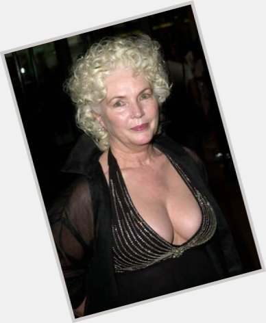 Fionnula Flanagan  Official Site for Woman Crush Wednesday WCW