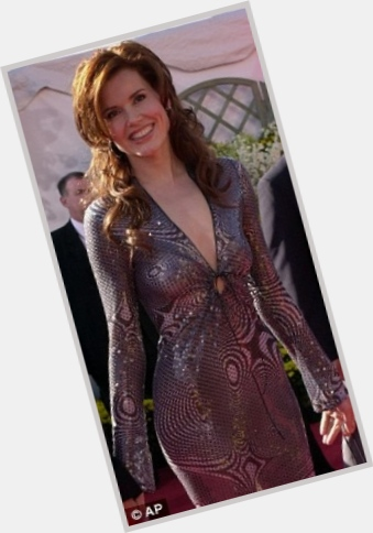 Geena Davis  Official Site for Woman Crush Wednesday WCW