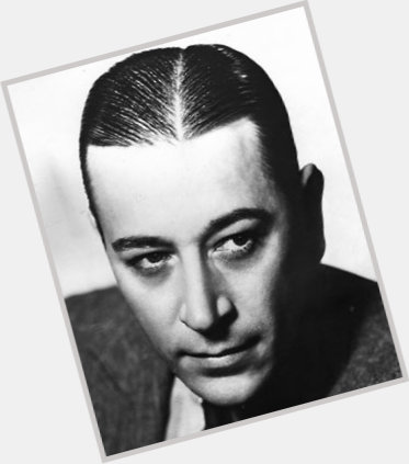 George Raft Official Site For Man Crush Monday MCM