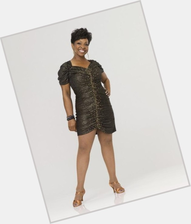 Gladys Knight  Official Site for Woman Crush Wednesday WCW