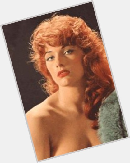Dolores Reed  Official Site for Woman Crush Wednesday WCW