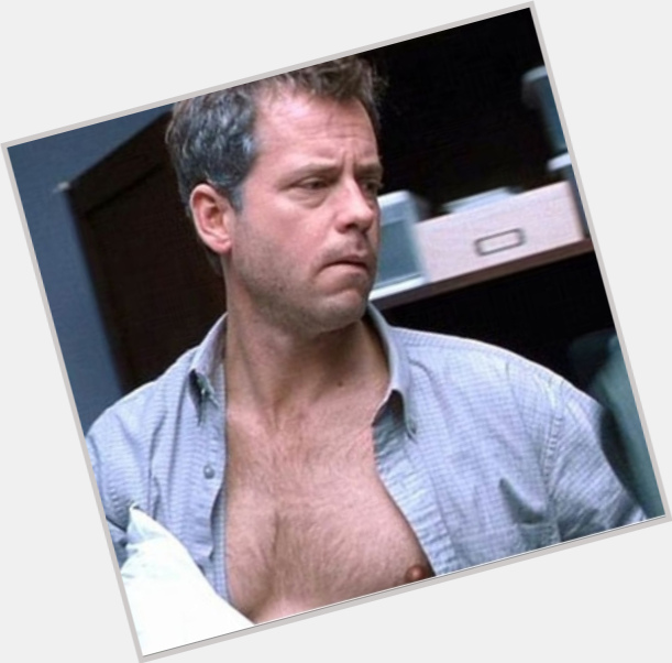 Greg Kinnear  Official Site for Man Crush Monday MCM