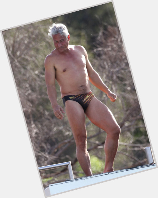 Greg Louganis  Official Site for Man Crush Monday MCM  Woman Crush Wednesday WCW